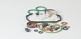 Ремкомплект ТНВД (производство Bosch) (арт. 1467010517), rqc1qttr