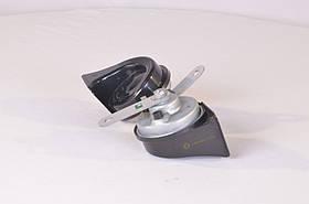 Фанфара ec-9 (производство Bosch) (арт. 9320335007), rqv1qttr