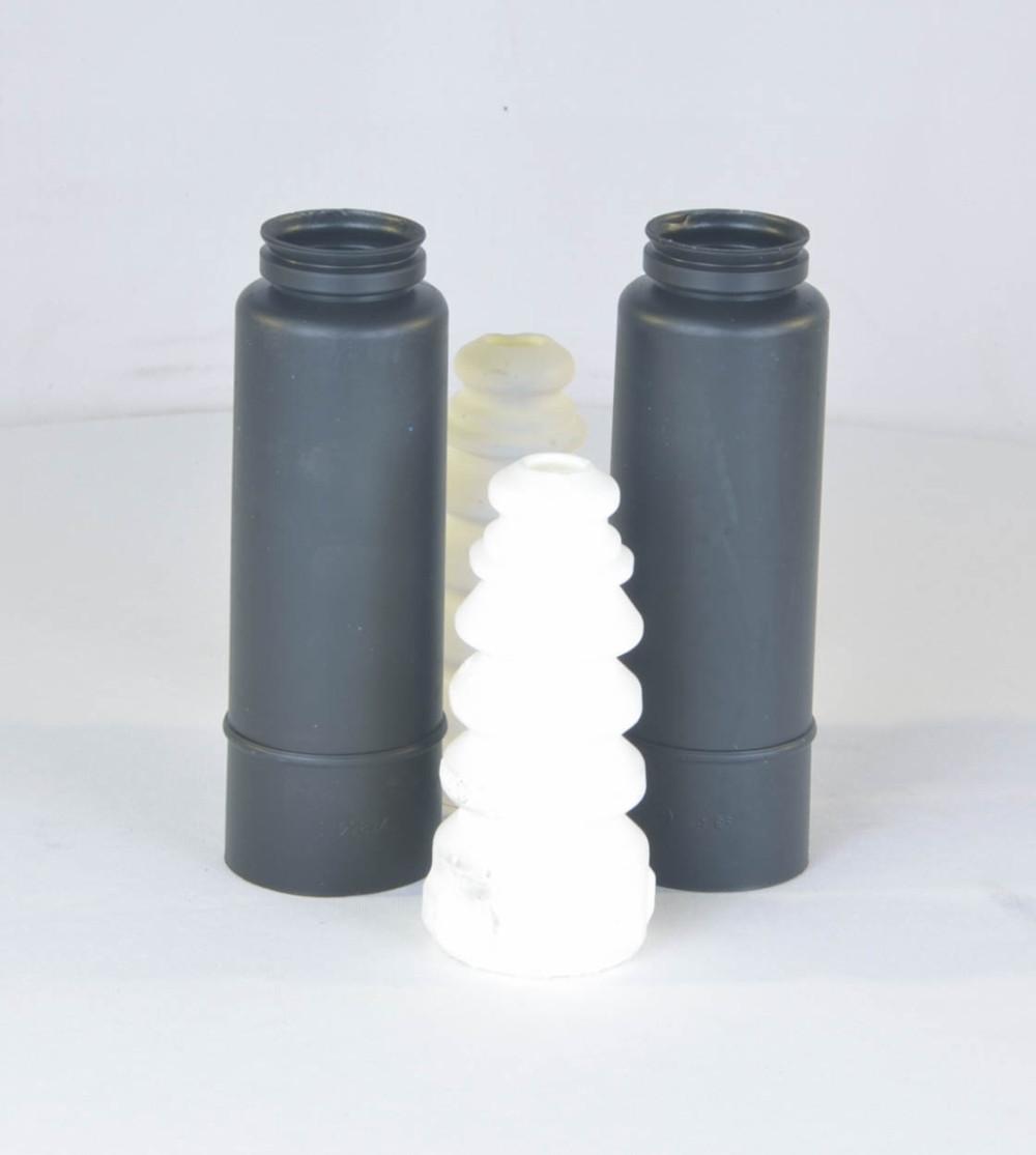 Пыльник амортизатора комплект AUDI, SEAT, SKODA, Volkswagen задний (производство SACHS) (арт. 900202), rqc1qttr