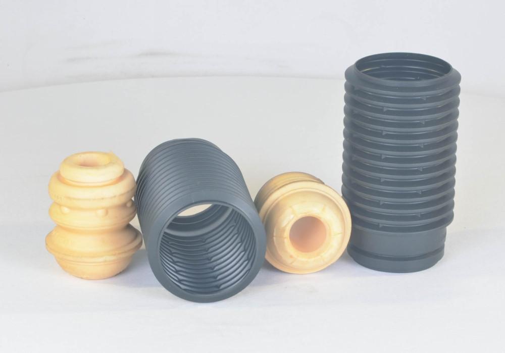 Пыльник амортизатора комплект OPEL передний  (производство SACHS) (арт. 900039), rqc1qttr
