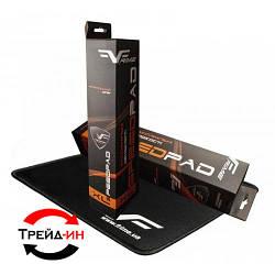 Коврик Frime GPF-SP-XL-01 SpeedPad XL
