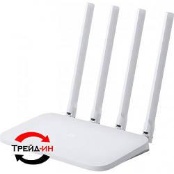 Xiaomi Mi WiFi Router 4C White