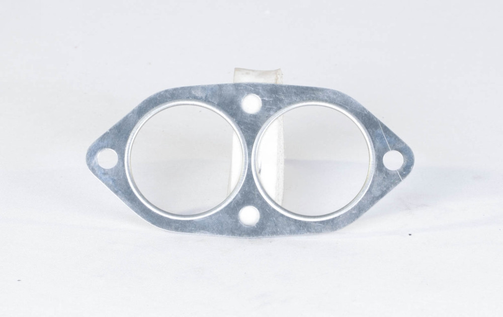 Прокладка глушителя OPEL (производство Fischer) (арт. 120-903)qttr