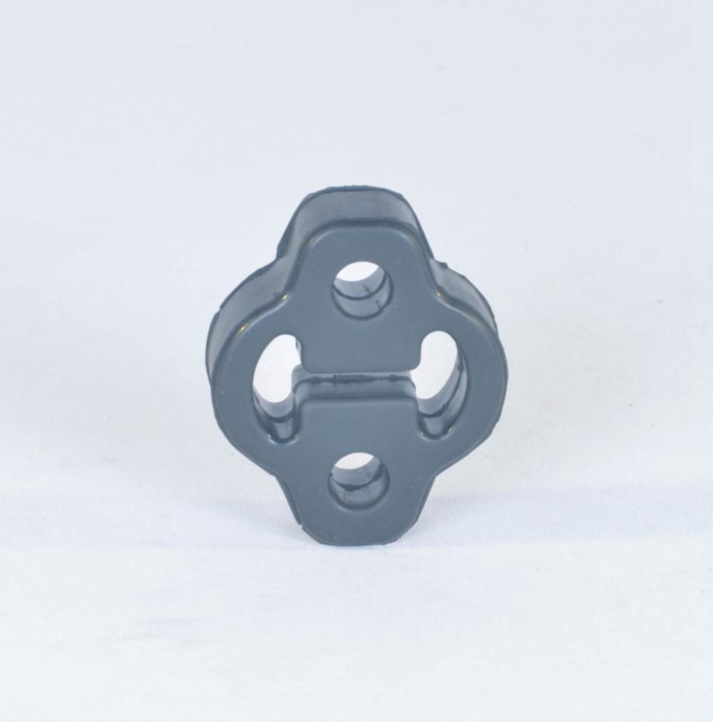 Кронштейн глушителя NISSAN (производство Fischer) (арт. 753-903)qttr