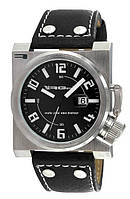 Мужские кварцевые наручные часы RG512 G50461.603