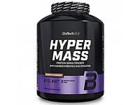 Hyper MASS BioTech USA 4кг