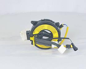 Шлейф підрульовий 14CH Kyron, Actyon (Sports 2012), Rexton (виробництво SsangYong) (арт. 8591009B30)