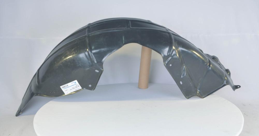 Подкрылок задний правый MAZDA 3 04- (производство TEMPEST) (арт. 340299102), rqc1qttr