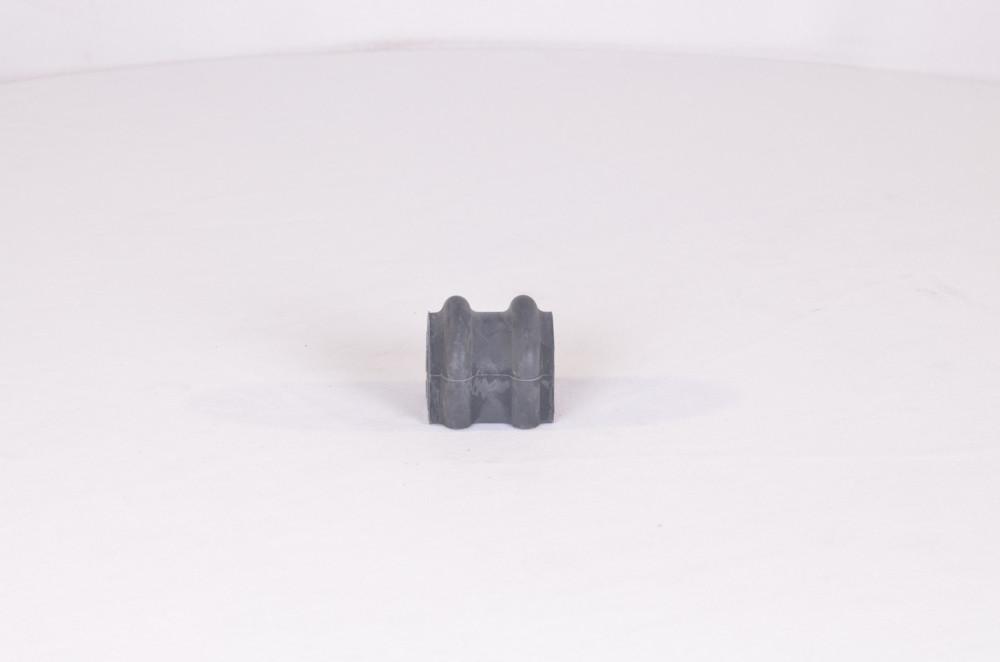 Втулка стабилизатора HYUNDAI (производство CTR) (арт. CVKH-186)qttr