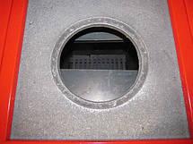 Твердотопливный котел Проскуров АОТВ 14-К с плитой 4 мм, фото 3