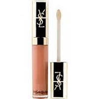 Блеск для губ YSL Triple Effective 8ml (лицензия)