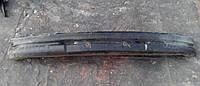 Усилитель переднего бампера 7M0 807 693 Ford Galaxy VW sharan Seat alhambra
