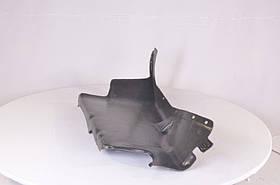Защита двигателя правая Skoda OCTAVIA -00 (производство TEMPEST) (арт. 450516222), rqx1qttr