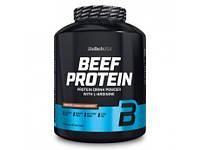 Говяжий BEEF Protein BioTech USA 1.81кг