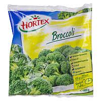 Брокколи ТМ Hortex 400г
