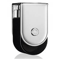 Тестер парфюмированная вода Hermes Voyage D'Hermes 100ml (лицензия)