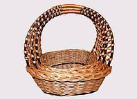 Набор подарочных корзинок Кобра, фото 1