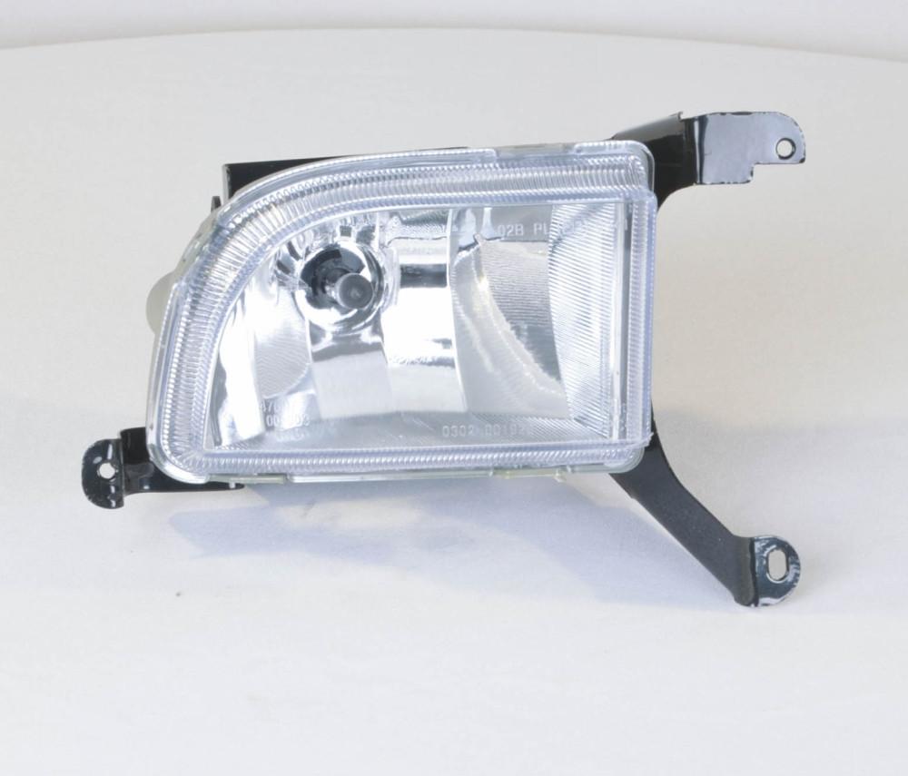 Фара противотуманная правая Chevrolet LACETTI SDN (производство TEMPEST) (арт. 016 0111 H2C), rqz1qttr