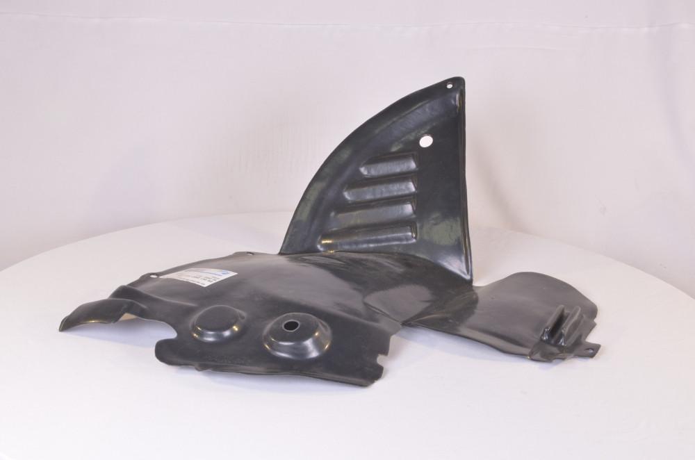 Підкрилок передній лівий Renault KANGOO -03 (виробництво TEMPEST) (арт. 410467101)