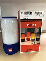 Колонка Pulse 3