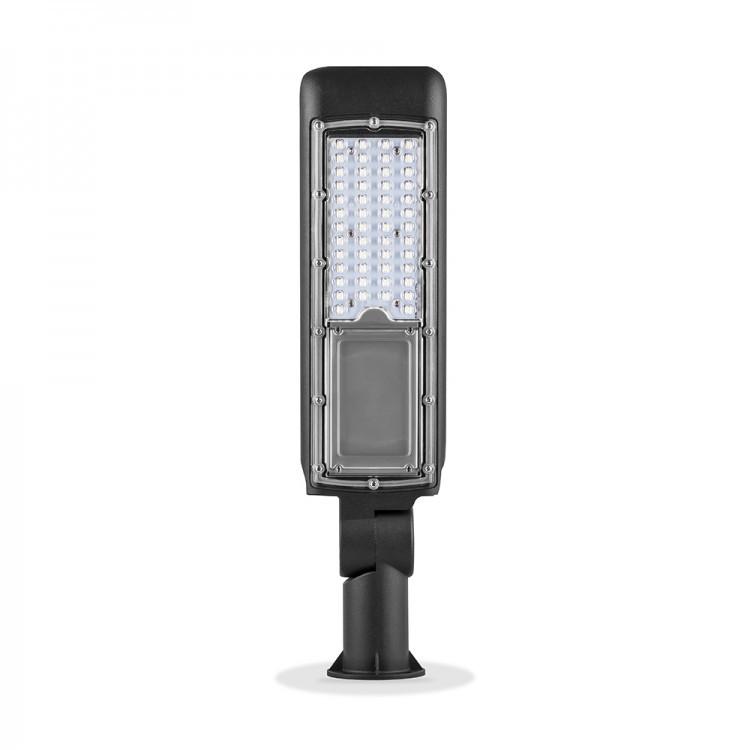 Світлодіодний світильник SP2819 50W 6400K 230V IP65
