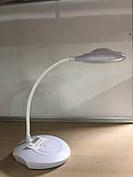 Лампа настільна JL816A
