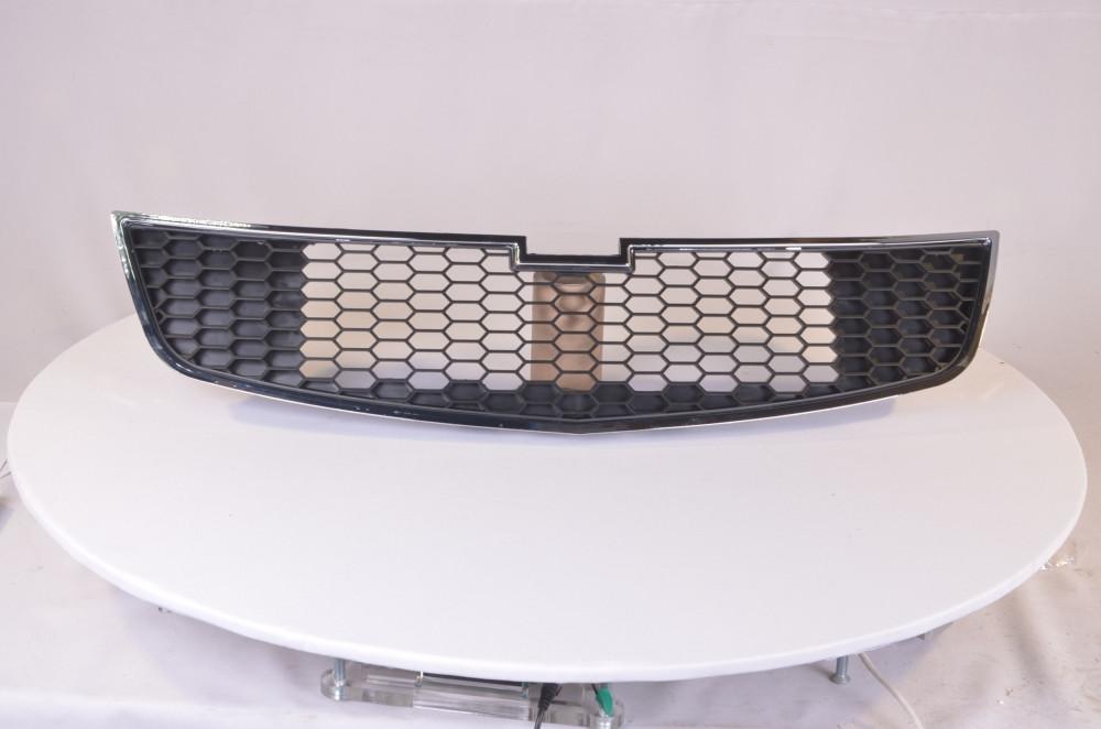 Решетка Chevrolet CRUZE (производство TEMPEST) (арт. 160739991), rqc1qttr