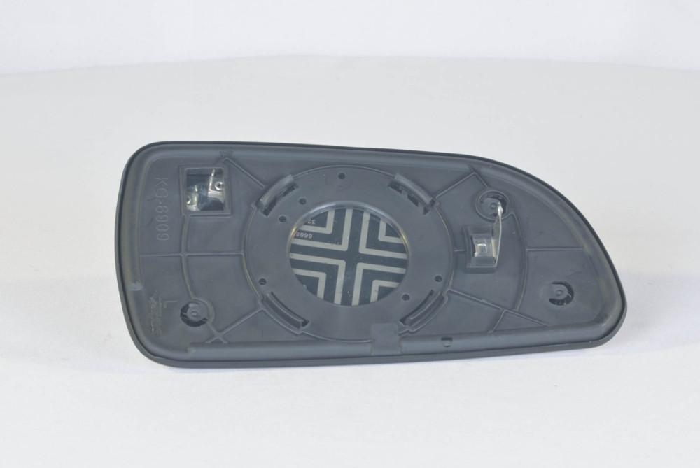 Вкладыш зеркала левого Hyundai SONATA 05-07 (производство TEMPEST) (арт. 270257431), rqc1qttr