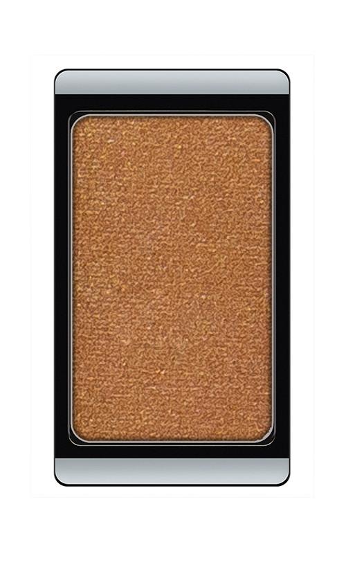 Artdeco Eyeshadow Pearl Тіні для повік 032 Код 22675