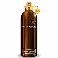 Тестер парфюмированная вода Montale Aoud Forest 100мл (лицензия)