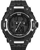 Наручные часы Q&Q GW80J003Y