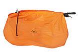 Чехол для велосипеда Laiba тент оранжевый (LB01809), фото 2