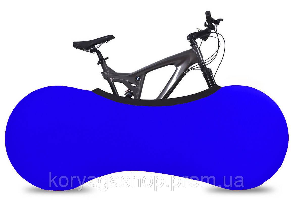"""Чехол для велосипеда Laiba велоносок 20"""" (LB01805)"""