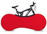 """Чехол для велосипеда Laiba велоносок 20"""" (LB01805), фото 3"""