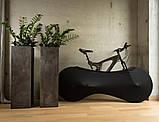 """Чехол для велосипеда Laiba велоносок 20"""" (LB01805), фото 7"""