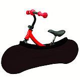 """Чехол для велосипеда Laiba велоносок 12"""" (LB01807), фото 2"""
