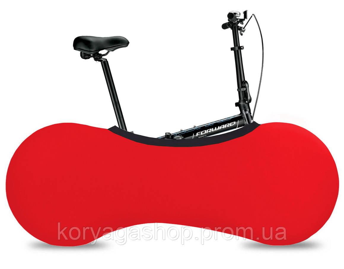 """Чехол для велосипеда Laiba велоносок 16"""" (LB01806)"""
