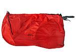 Чехол для велосипеда Laiba тент красный (LB01828), фото 2