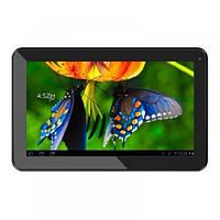 Планшет Simmtronics Xpad SIMM-x1010 8GB
