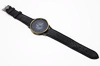 Наручные часы джинсовые 2Life Серый n-449, КОД: 1623993