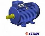 Электродвигатель 15 кВт 1000 об АИР160M6, АИР 160 M6, АД160M6, 5А160M6, 4АМ160M6, 5АИ160M6, 4АМУ160M6, А160M6