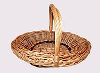 Подарочный набор корзин Кораблик