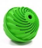 Шарик (мяч, шар) для стирки без порошка