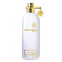 Montale Mukhallat (тестер lux) edp 100 ml