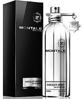 Montale Chocolate Greedy Orig.Pack! (тестер lux) edp 100 ml