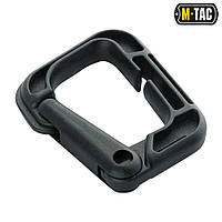 Карабін M-TAC Grimloc Black