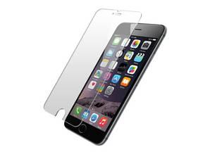 Защита на стекло Glass Pro+ для iPhone 6