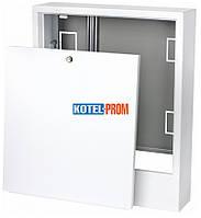 Коллекторный шкафчик наружный Teira ORN-5