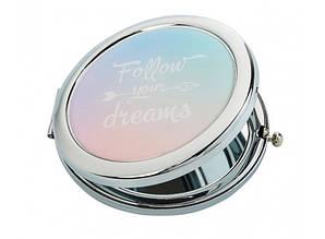 Зеркальце За своей мечтой
