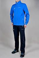 Спортивный костюм Adidas батал 187-1